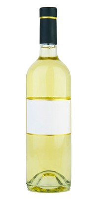 2007 Riesling Image